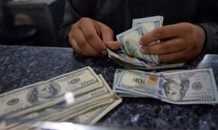 Sentencia del TSJ determinó que es legal el pago de divisas por parte de empresas