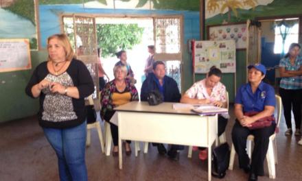 Docentes adscritos a la gobernación de Anzoátegui denunciaron acoso laboral