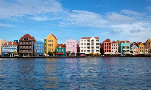 Venezuela cierra fronteras marítimas con Aruba, Bonaire y Curazao