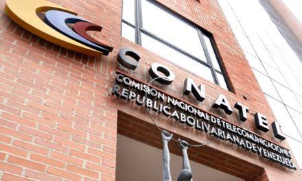 Conatel cerró emisora Rumbera Network 94.7FM en el estado Cojedes