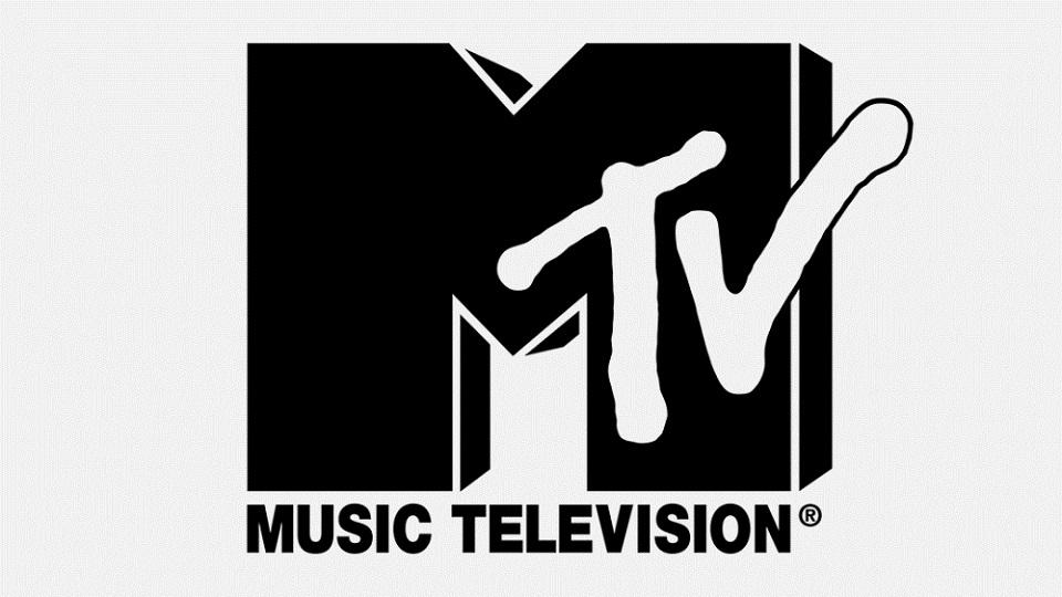 MTV transmitirá en vivo el Venezuela Aid Live el 22Feb