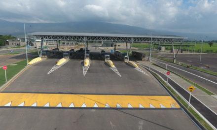 Autoridades colombianas garantizan seguridad en concierto de Tienditas