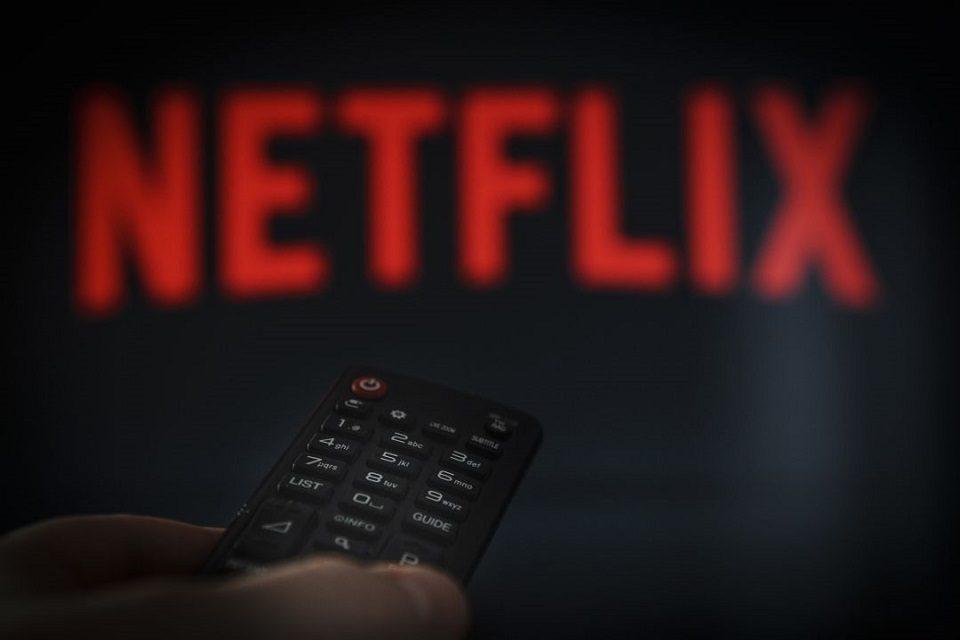 Netflix no participará en Festival de Cannes