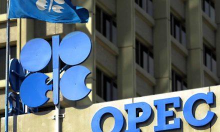 OPEP y socios aplazan a junio decisión sobre el programa de apoyo a los precios