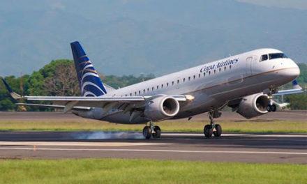 Aerolíneas toman medidas tras fallo de electricidad en Venezuela