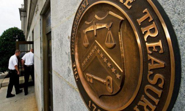EE. UU. sanciona a compañía estatal minera de Venezuela