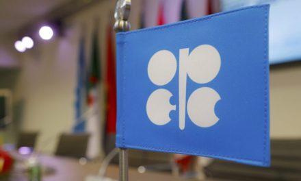 EE.UU. insta a OPEP a incorporar un enviado de Guaidó como representante de Venezuela
