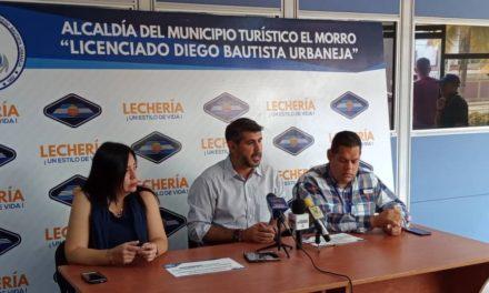 Ferreira: Evento en playa Lido fue sinónimo de anarquía