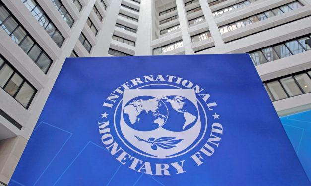 FMI: Venezuela cayó 18 puestos y ya es el cuarto país más pobre de Latinoamérica