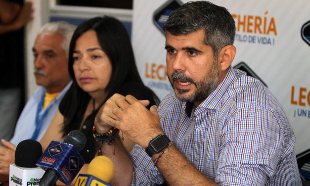 Lechería: Convocarán cabildo abierto para tomar decisiones de mercados populares