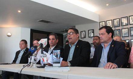 Zulia | Fedecámaras declara estado de emergencia en la región