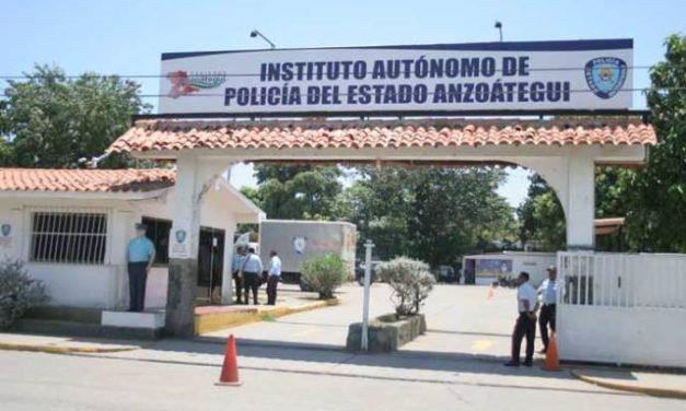 Polisotillo abatió a pran de zona 2 de Polianzoátegui