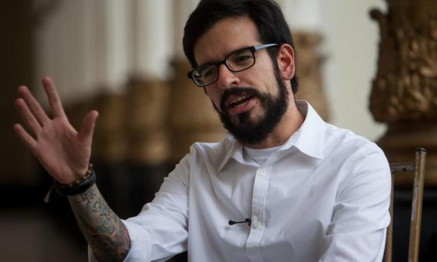 Pizarro: En próximas semanas arribará al país segundo cargamento de Ayuda Humanitaria