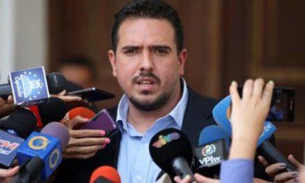 Asamblea Nacional propone comicios en siete o nueve meses