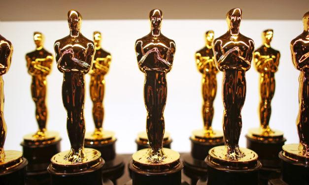 La Academia anuncia nuevas reglas para los Premios Óscar 2020