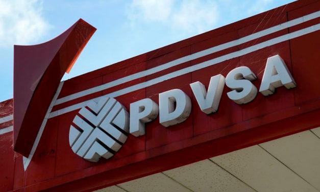 Comisión de la AN autorizó pago del bono de Pdvsa 2020