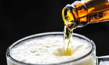 México: Prohibir venta de cervezas frías, polémica propuesta de una diputada