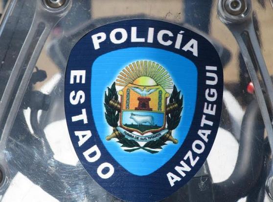 Delincuente hirió a hombre tras asaltar tienda de Movistar
