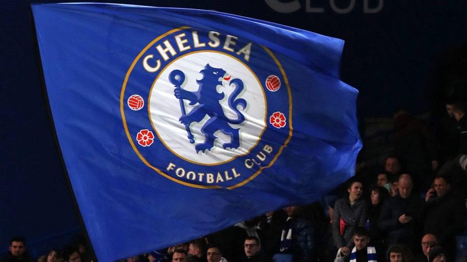 La FIFA mantiene la sanción al Chelsea