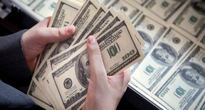 Farías: precio de compra y venta de divisas lo determinará la oferta y la demanda