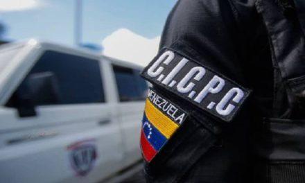 Detenidos dos vigilantes por asesinato de odontólogo