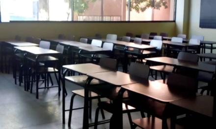Universidades de Táchira suspendieron actividades por falta de gasolina