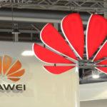 """""""Hongmeng"""", la apuesta de Huawei que podría sustituir a Google"""