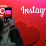 ¡Atención! Instagram elimina su aplicación de mensajería para siempre