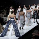 Semana de la moda en Nueva York estrenará nuevo calendario