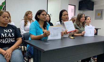 23.860 fallas eléctricas se han registrado en Venezuela durante 2019