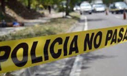 Violaron y asesinaron a una adolescente indígena en Colombia