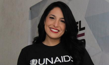 Alejandra Oraa visitará a migrantes venezolanos refugiados en Ecuador y Perú
