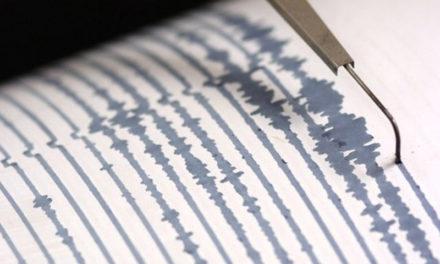 Reportan siete sismos leves en Quito sin víctimas ni daños