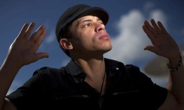 Fue hospitalizado el rapero puertorriqueño Vico C
