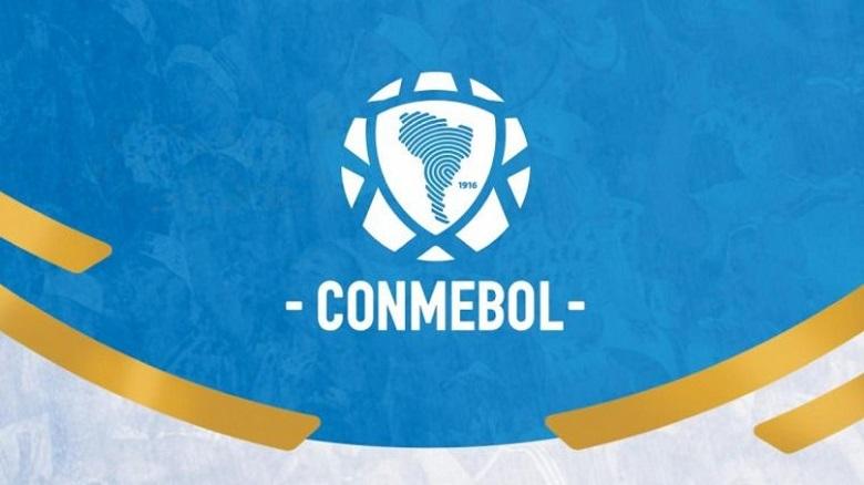 Conmebol plantea aplicar el VAR en todas las fases de la Libertadores 2020