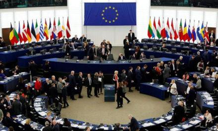 Holanda estrenará elecciones europeas con dos partidos de ultraderecha a bordo