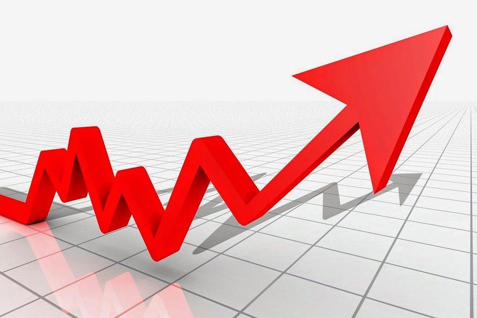 Venezuela cerró el mes de abril con una inflación mayor a 40 %, según la AN