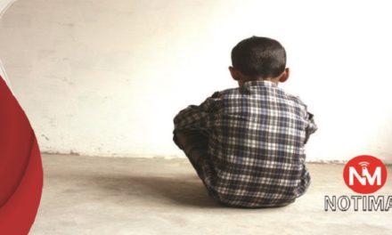 Niño de seis años violado en el baño de su colegio por dos jóvenes