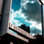 Sudeban | Nuevo sistema cambiario entra en vigor este lunes