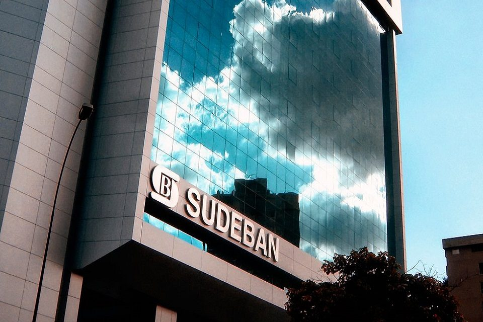 Sudeban   Nuevo sistema cambiario entra en vigor este lunes