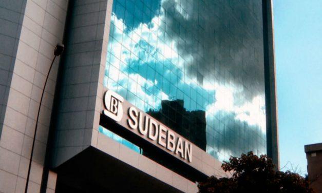 Sudeban adelanta incorporación de la banca como emisores en Biopago