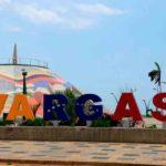 Aprueban reforma para cambiar nombre al estado Vargas