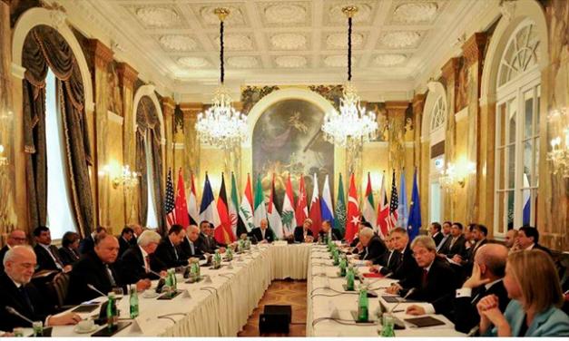 Irán se mantiene en el acuerdo nuclear