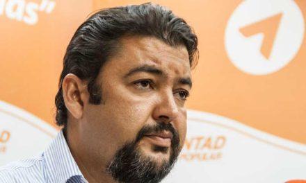 Audiencia preliminar de Roberto Marrero fue pautada para el 17 de junio