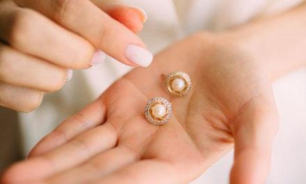 Crean joyería anticonceptiva y así funciona