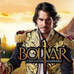 La vida de Simón Bolívar llega a Netflix este 21 de junio