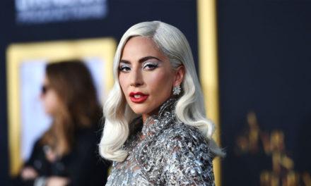 Marvel: Lady Gaga sería parte de Guardianes de la Galaxia 3