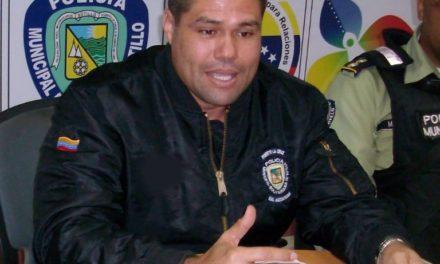 Detenidos dos sujetos por robo en Puerto La Cruz