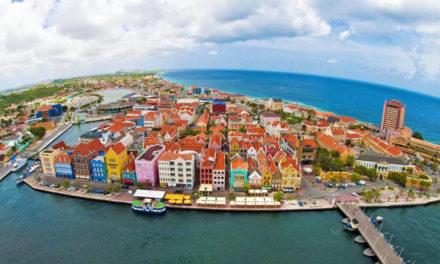 Aruba mantendrá cerrada la frontera con Venezuela