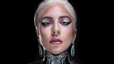 """Lady Gaga anunció que lanzará su propia línea de belleza: """"Haus Laboratories"""""""